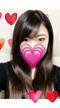 「文句なし最上級の逸材!!」03/20(火) 11:08 | 瑠美華(るみか)の写メ・風俗動画