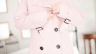 「当店ナンバーワンのドM嬢《萌絵ちゃん》」03/21(水) 02:13 | 萌絵の写メ・風俗動画