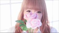 「妖艶な大人のお姉さんは如何?」03/21(水) 02:49 | すみれ【巨乳】の写メ・風俗動画