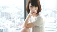 「最上級レディ【桃華】2」03/21(水) 03:26 | 桃華の写メ・風俗動画
