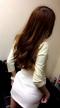 「みれい♡S級キャスト降臨 〔24歳〕     完璧なモデル系美女」03/21(水) 13:50 | みれい♡S級キャスト降臨の写メ・風俗動画