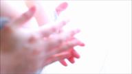 「ふうか♡今どき美少女 〔21歳〕     誰もが認めるイイ女」03/21(水) 13:53 | ふうか♡今どき美少女の写メ・風俗動画