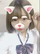 「みりあです☆」03/21(水) 18:59 | みりあちゃんの写メ・風俗動画