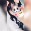 「ゆいです♪」03/21(水) 19:01 | ゆいちゃんの写メ・風俗動画