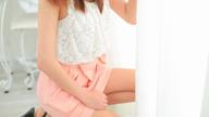 「業界未経験の即濡れ敏感系奥様『今泉奥様』」03/22(木) 00:00   今泉の写メ・風俗動画