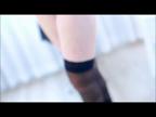 「★平山 るみ★〔40歳〕     極上!悩殺エロボディ」03/22(木) 01:28 | ★平山 るみ★の写メ・風俗動画