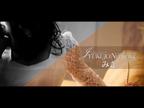 「Fカップ巨乳艶女【みき】さん♪」03/22(木) 01:40 | みきの写メ・風俗動画