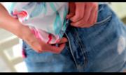 「❤ハニータイム割引情報❤注目の駅ちか限定企画」03/22(03/22) 10:05 | ありすの写メ・風俗動画