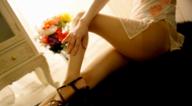 「さわ★清楚系美人奥様♪」03/23(金) 20:39 | さわの写メ・風俗動画