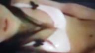 「美女電マオナニー純3」03/22(木) 20:52 | 純(じゅん)★2の写メ・風俗動画