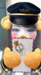 「☆15分延長or2000円割引☆」03/23(金) 00:30 | りおの写メ・風俗動画