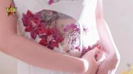 「しいなちゃんのSEXYMOVIE♡」03/23(金) 03:16 | しいなの写メ・風俗動画