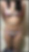「小柄で可愛い女の子です」03/23(03/23) 15:59 | こよみの写メ・風俗動画
