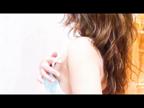 「【みさと】紹介動画」03/23日(金) 18:20 | みさとの写メ・風俗動画