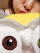「お誘い待ってます♡」03/23(金) 23:22   りん姫の写メ・風俗動画