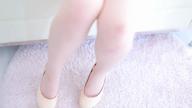 「電マの【強】が凄く気持ちイイの」03/24(土) 02:09   かのんの写メ・風俗動画