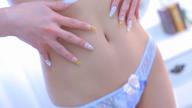 「ドM潮吹きパイパン!」03/24(土) 05:09   さやかの写メ・風俗動画