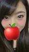「極上スレンダーボディ&完璧なルックス!」03/24(土) 11:31 | 瑠美華(るみか)の写メ・風俗動画