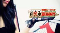 「『高身長モデル体型の綺麗っ娘♥』」03/26(月) 03:27 | ラビットの写メ・風俗動画
