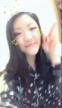 「魅力満点のEカップ♪」03/26(月) 12:09 | すみれの写メ・風俗動画