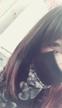 「み る く★ほぼミケポ」03/26(月) 15:53 | みるくの写メ・風俗動画