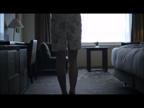 「透き通るような白い肌に、スラッと伸びた美脚...」03/27(火) 14:00 | 凛(りん)の写メ・風俗動画