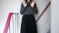 「♪モモちゃん♪(21歳) #1」03/28(水) 00:10 | モモの写メ・風俗動画