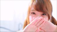 「当店看板嬢【ゆあ】ちゃんご予約お待ちしております!」08/03(木) 14:43 | ゆあの写メ・風俗動画