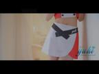 「かすみ(大井町YUKI)」03/29(木) 17:51 | かすみの写メ・風俗動画