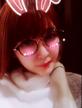 「甘いベビーフェイス」03/30(金) 09:31 | ティアラの写メ・風俗動画
