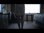 「透き通るような白い肌に、スラッと伸びた美脚...」04/01(日) 14:00 | 凛(りん)の写メ・風俗動画