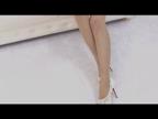 「【極上・プレミアム☆長身スレンダー美人妻】知花(ちか)さん(30歳)」04/01(日) 18:03   知花(ちか)の写メ・風俗動画