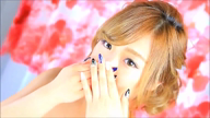 「ほのかです(#^.^#)」04/01(日) 20:19 | ほのかの写メ・風俗動画