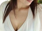 「VIPボディの熱狂系インペリアル妻『北乃さん』」04/02(月) 11:00 | 北乃の写メ・風俗動画