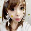 「桜井 まお」04/02(月) 19:37 | 桜井 まおの写メ・風俗動画