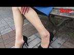 「当店が誇る看板奥様!!」04/03(火) 09:18   このみの写メ・風俗動画