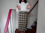 「♪ユウナちゃん♪(18歳) #1」04/04(水) 00:36 | ユウナの写メ・風俗動画