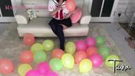 「天然ご奉仕系ちゃん【つなさん】撮影中生動画」04/04(水) 20:49 | つなの写メ・風俗動画