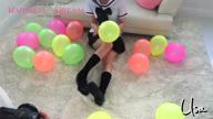 「抜群のルックスと笑顔!!【うささん】撮影中生動画」04/04(水) 20:55 | うさの写メ・風俗動画