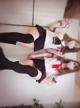 「♡ ふうえり足コキ ♡」04/06(金) 01:20 | えりかの写メ・風俗動画