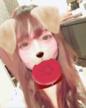 「ぱくっ♡」04/07(土) 04:07 | おの☆ももかの写メ・風俗動画
