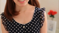 「AV女優サラちゃん!!2生声収録」04/08(日) 23:21 | サラの写メ・風俗動画