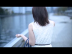 「全てにおいてハイクオリティ!!スタイル抜群Gcup☆」08/02(08/02) 19:27 | 音葉(おとは)の写メ・風俗動画