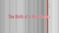 「あずさ」04/09(月) 03:30 | あずさ【細身の激カワ美女】の写メ・風俗動画