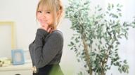 「風俗嬢タレント!!」04/09日(月) 16:15 | 山村 茜の写メ・風俗動画