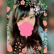 「文句なし最上級の逸材!!」04/10(火) 10:14 | 瑠美華(るみか)の写メ・風俗動画