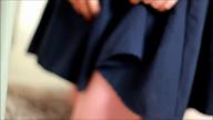 「みひろ」04/10(火) 17:07 | みひろの写メ・風俗動画
