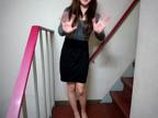 「♪えりちゃん♪(19歳) #1」04/11(水) 03:51 | えりの写メ・風俗動画