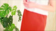 「美魔女・サービス抜群【ゆきの】さん」04/12(木) 00:36 | ゆきのの写メ・風俗動画