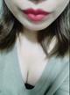 「ラン・ラン・ラン♪」04/12(木) 05:46 | らんの写メ・風俗動画